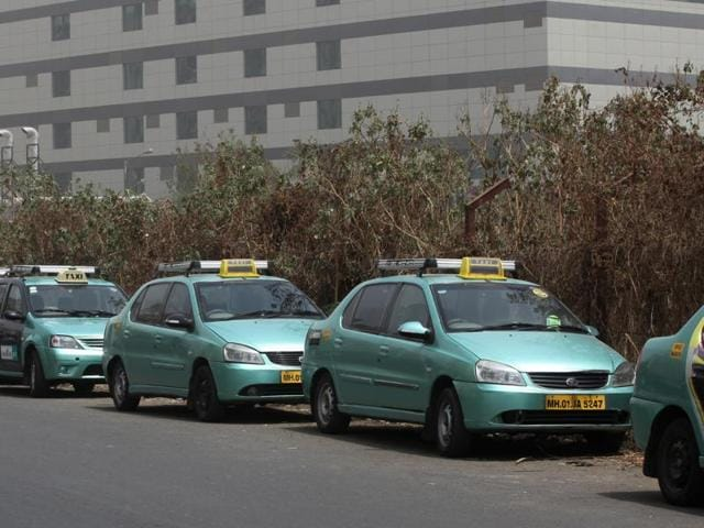 Ola and Uber have not just become a reliable alternative to public transport but are also gaining ground as the first choice for upwardly-mobile city-dwellers.