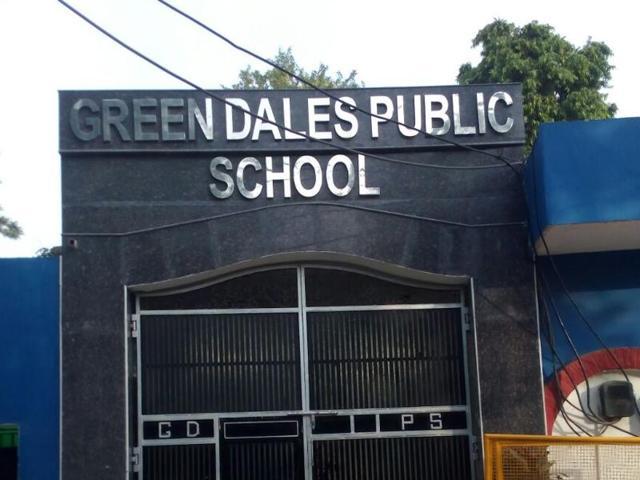 Haryana school faces heat for Eid celebration, Muslim teacher forced to quit