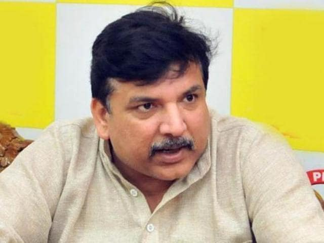Badal govt,mafia,Punjab assembly polls