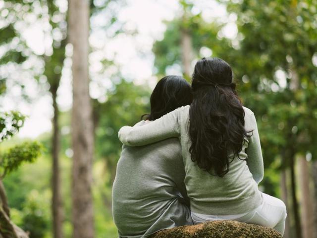 Empathy,Relationships,Caring