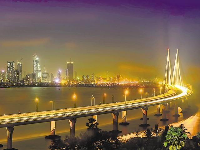 smart cities,special purpose vehicle,infrastructure