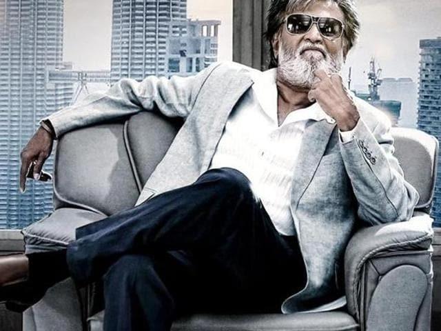 Kabali review,Rajinikanth,Kabali
