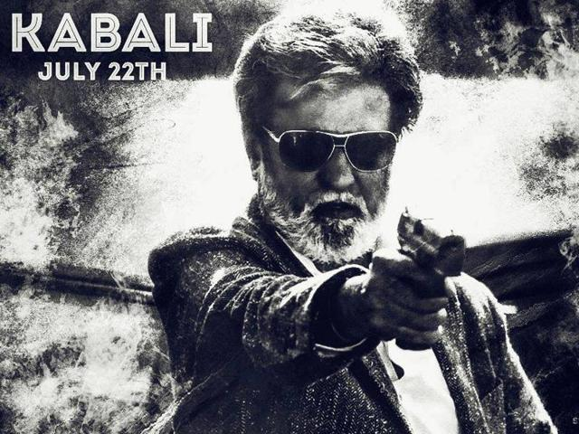 According to Thanu, Kabali's success proves that language is never a barrier.