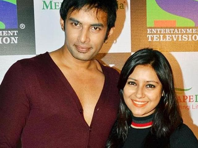 Pratyusha Banerjee was found hanging on April 1 at her Goregaon apartment, which she shared with Rahul Raj Singh, an actor-producer.