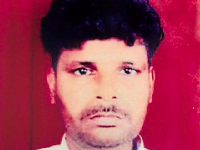 Goraya Dera chief,Dera,Dera chief murder case