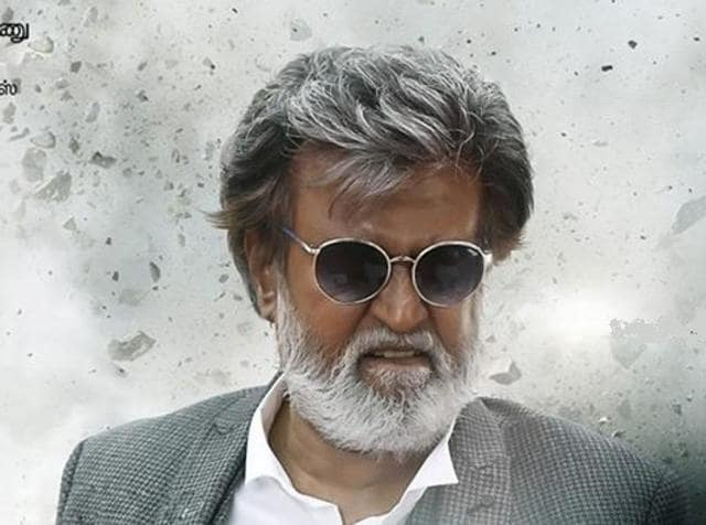 To understand the phenomenon called 'Superstar Rajini' one has to witness the madness at one of the many 'tharai-ticket' single screen theatres in Chennai.