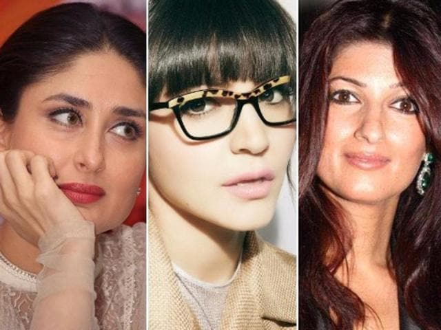 Sexism,Sexism Bollywood,Sexism Hollywood