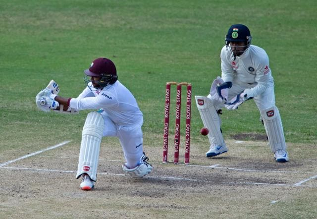 cricket,india,tour of west indies