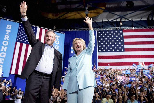 Democrats,US presidential elections,Hillary Clinton