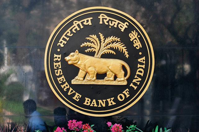 On Thursday, the RBI approved the Unified Payment System (UPI), a common platform which links your bank account number to a virtual payment address, effectively making money transfer as easy as an SMS.