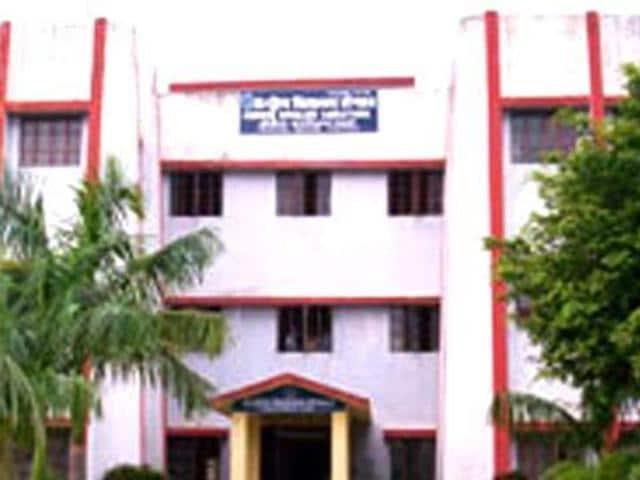 Kendriya Vidyalaya,Transfer requests,Sangathan