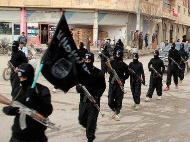 Kerala police on Monday confirmed that some of the missing Muslim youth from the state had joined the extremist outfit Islamic State.
