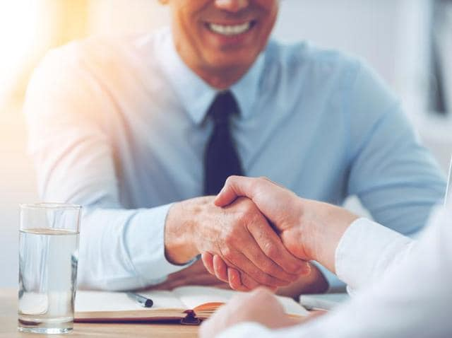In-person interviews yield better impressions for both the company and the candidate, claims a new research.