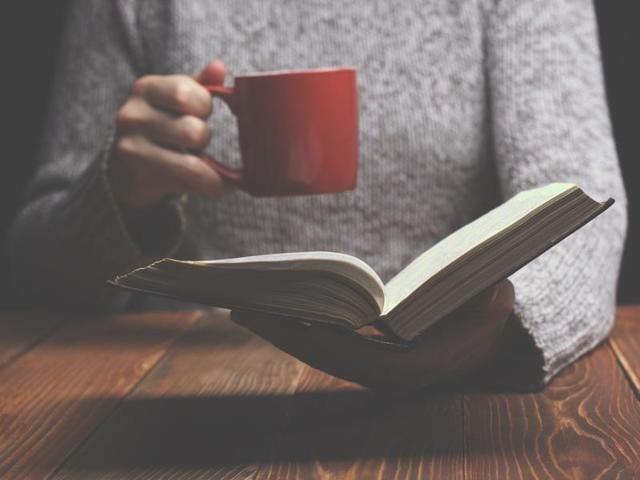Must Read,Books,Light Fiction