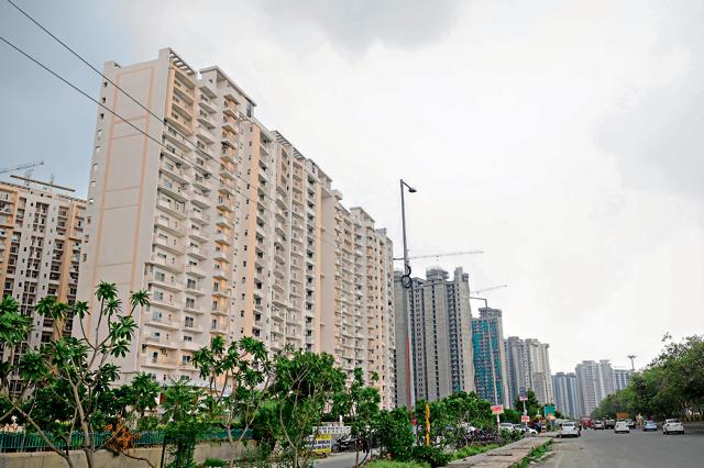 A hike in circle rates means a buyer will have to pay more as fee to the government for property registration or transfer.
