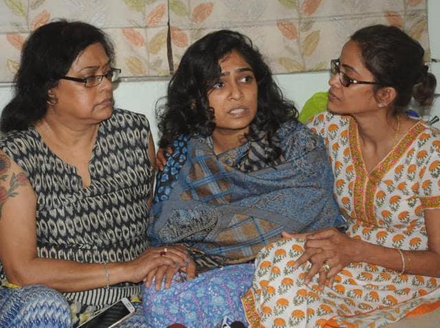 Kolkata teen's death,Aabesh Dasgupta,Kolkata