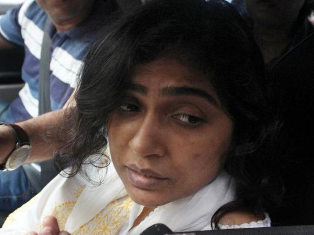 Kolkata teen's death
