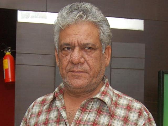 Om Puri  said Rajesh Khanna broke the mould and yet became the biggest superstar of Indian cinema.