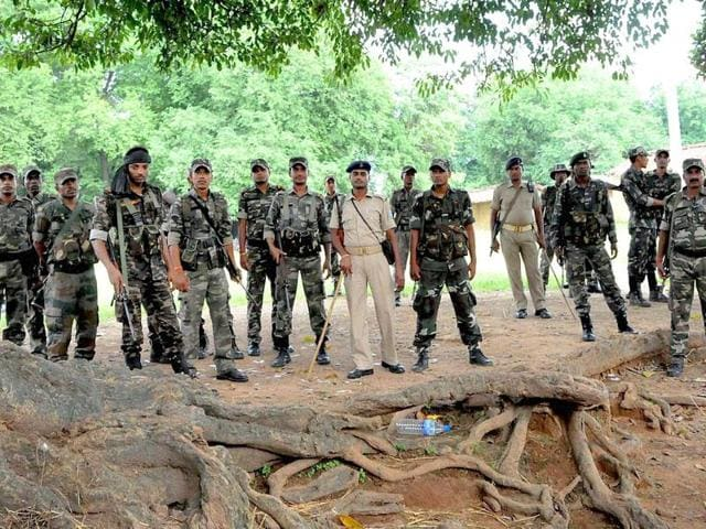 In its first ever charge sheet filed at the court of chief judicial magistrate (CJM) in Jamshedpur, the ATS said there are 26 suspected AQIS active operatives in Jharkhand.