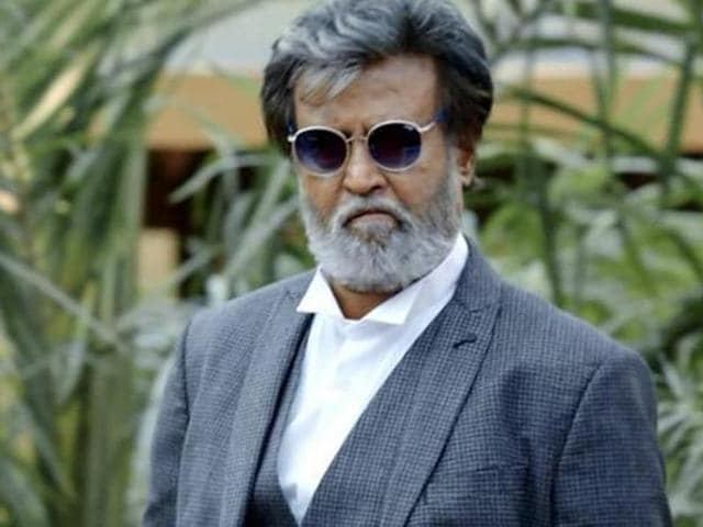 Directed by Pa Ranjith, Kabali narrates the story of a gangster's shot at redemption and how he fights for equal pay rights for Tamils in Malaysia.