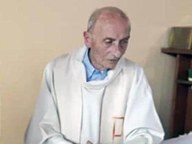 Adel Kermiche