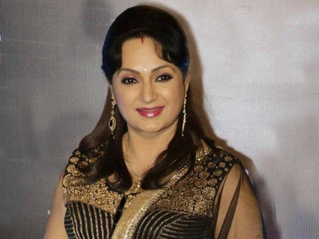 Upasana Singh says she has always worked on her own terms and will never work for money only.