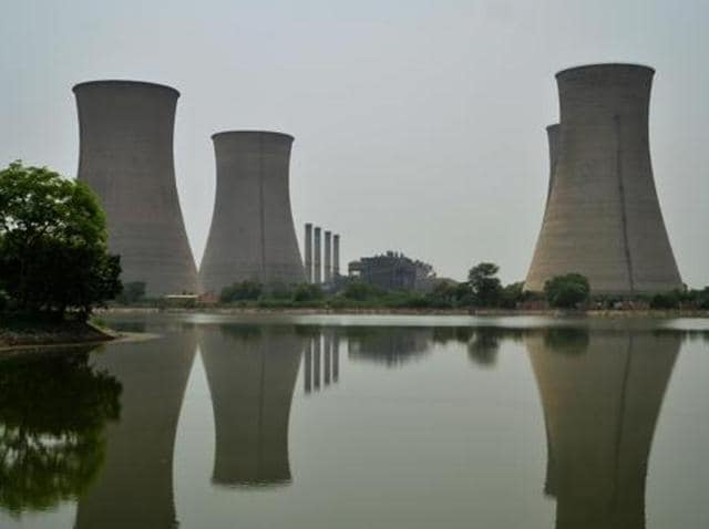 PSPCL,Punjab State Power Corporation Limited,new-age units