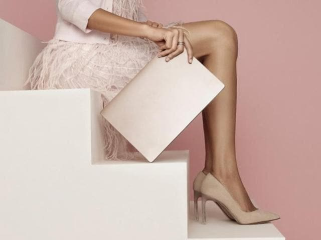 Xiaomi,Netbook,Mi