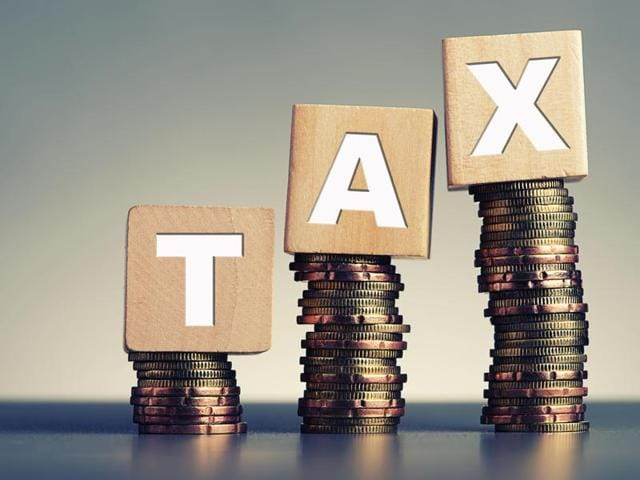 Goods and Services Tax,GST tax,GST explainer