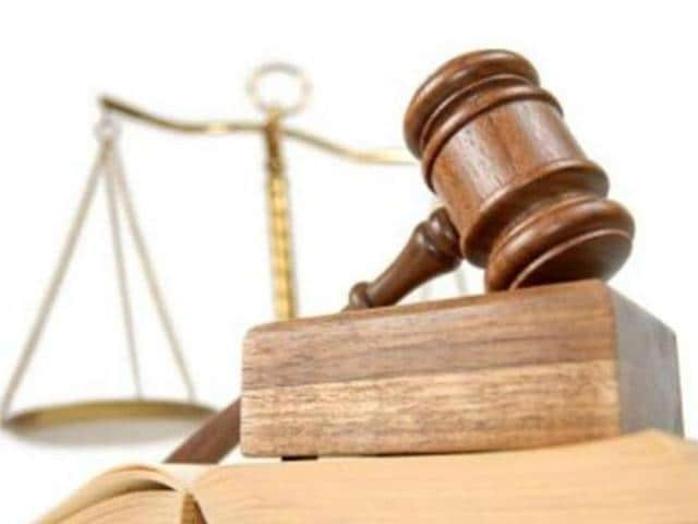 A communication between two departments filed before the Punjab and Haryana high court reveals mandatory prior approval of the list of society members from the cooperative department was not taken.