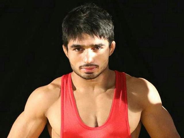 Indian wrestling federation surprisingly did not pick double Olympic medallist, Sushil Kumar as replacement for Narsingh Yadav, the 74kg freestyle wrestler who has been caught for doping. Parveen Rana will instead go to Rio.