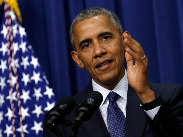 US presidential elections,Democratic National Convention,President Barack Obama