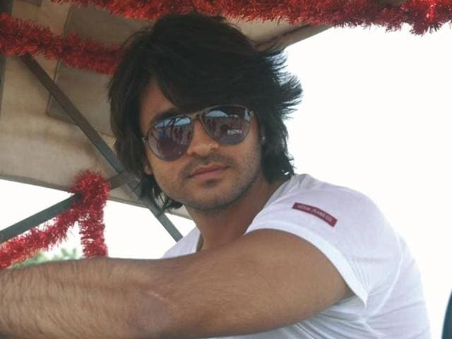 Actor Ashish Sharma feels usage of better technology has helped television change its game.
