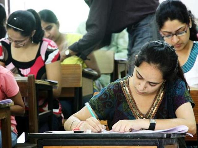 According to CID's preliminary investigation, at least 69 students appearing in the Engineering, Agriculture and Medical Common Entrance Test (EAMCET-2) benefitted from the leak.