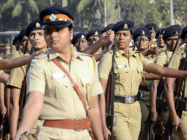The change in name was meant to add value to the profile of women cops, according to Balkrishna Yadav, deputy commissioner of police (DCP), wireless.
