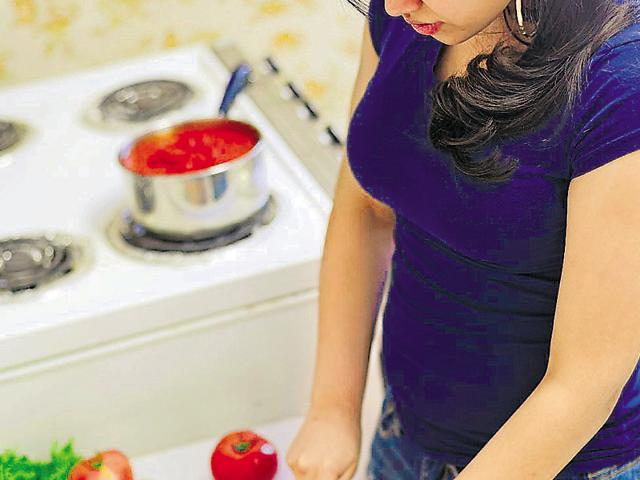 Students will be able to cook their own meals in most  new IIM hostels.