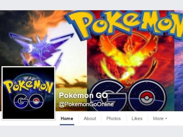 On a daily basis, Pokemon Go is being used twice as much as the Facebook app on Android and has the most first-week downloads since Apple launched its iOS app store eight years ago