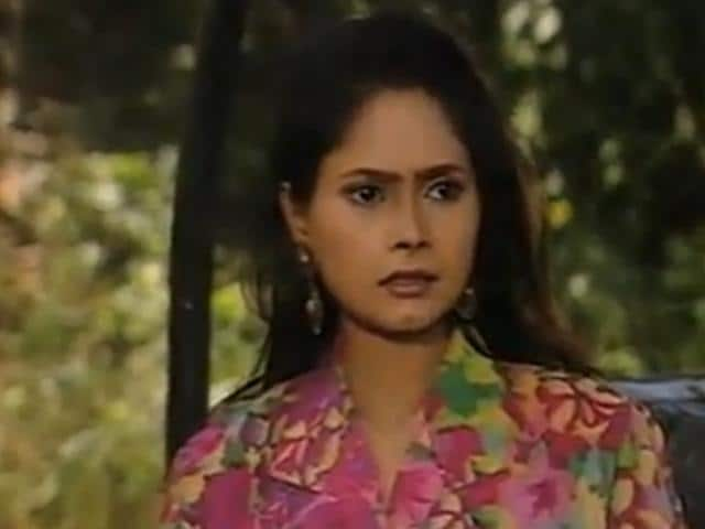 Banegi Apni Baat ran for four years. It focused on college life, family drama, young romance and complicated relationships.(Photo courtesy: ozee.com)