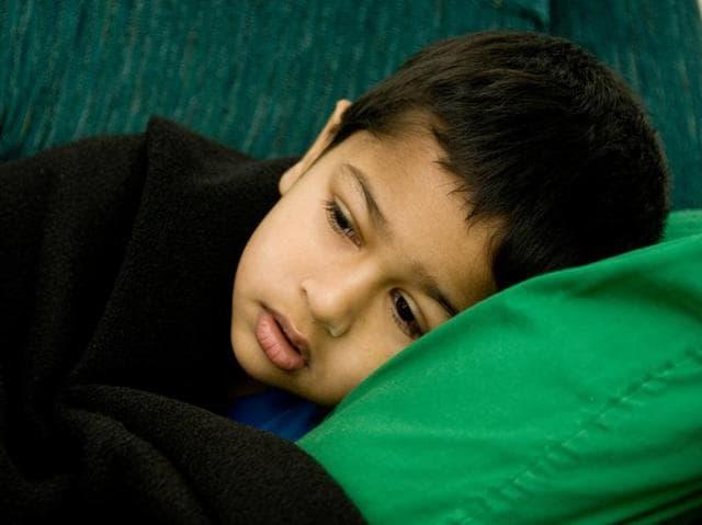Childhood Illness,Mortality,Long Life