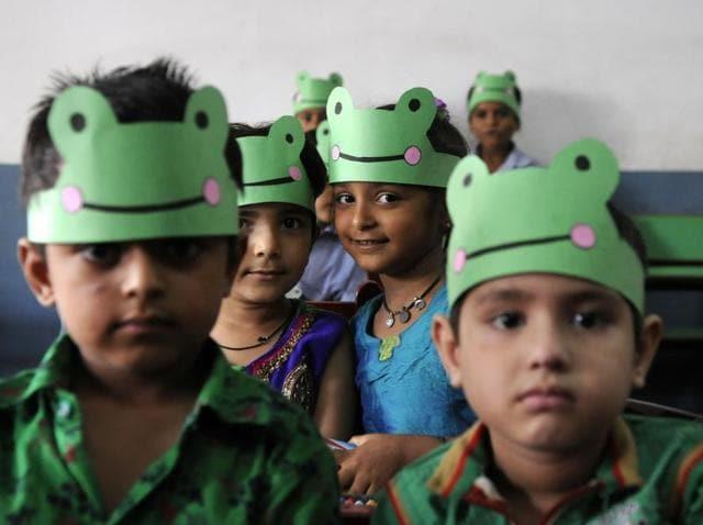 Nursery admissions noida,Nursery admissions Ghaziabad,School admission