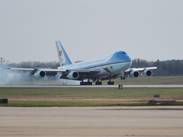 Boeing,747,Falling orders
