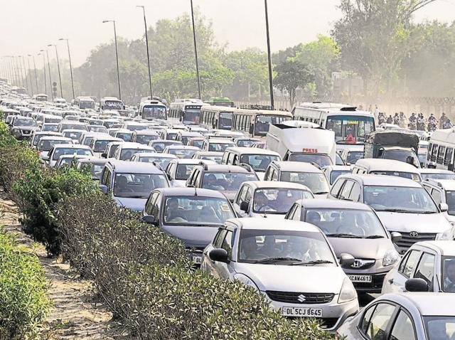 On December 11, 2015, the tribunal had banned registration of new diesel-run vehicles in Delhi-NCR noting that diesel was a prime source of pollution.