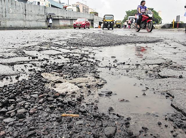 A special team of the Mumbai police, investigating the Rs14 crore BMC road scam, have so far arrested 26 accused.