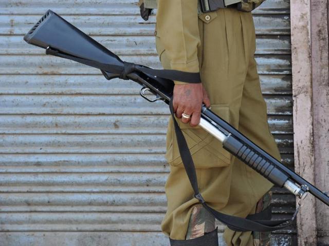 Kashmir,India,Pakistan
