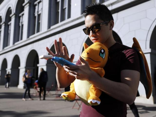 Pokemon go,pikachu,pokemon names
