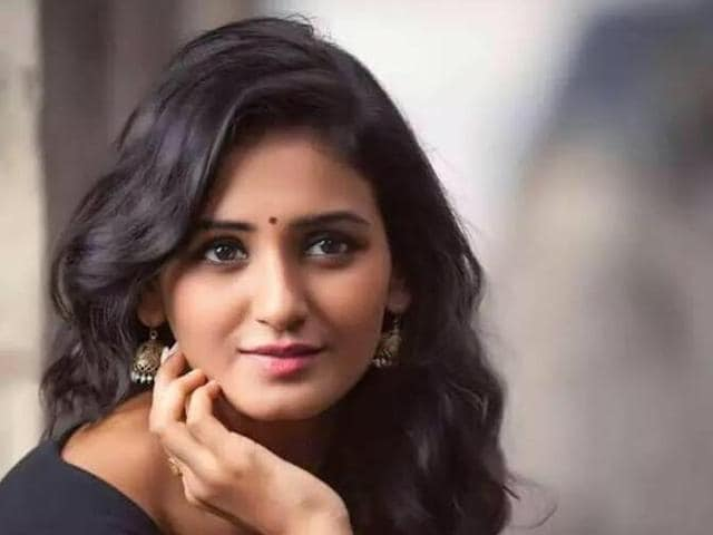 Shakti Mohan has said people asking whether she wants to make her acting debut, offend her