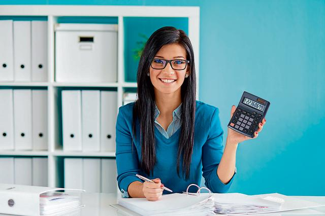 commerce careers,accounting,tax consultancy