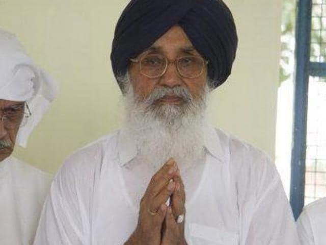 Kejriwal,AAP,Arvind Kejriwal