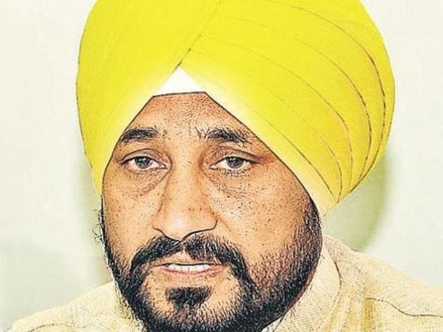 Channi said the state government should waive the power bills of the waterworks in rural areas and connections must be restored immediately.