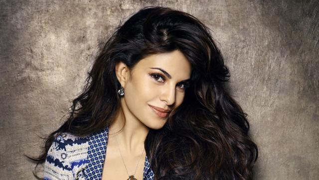 Jacqueline Fernandez is often compared to Bollywood actor Katrina Kaif, owing to their foreign descent and closeness with superstar Salman Khan.